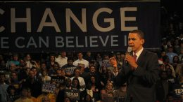 Barack_Obama_Houston