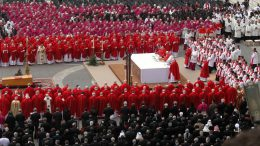 John_Paul_II_funeral_long_shot