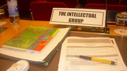 The_Intellectual_Group