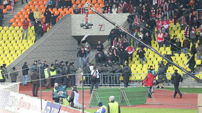 Hooligans_of_Spartak_Moscow