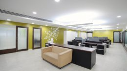 Administration_Office