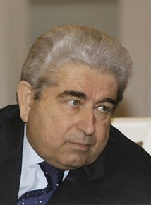 Dimitris_Christofias_nov2008