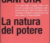 Potere, Canfora
