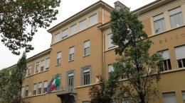 Liceo_cavour