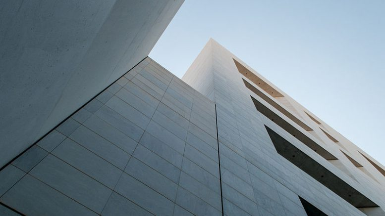 Central_Bank_of_Cyprus_(8132810514)