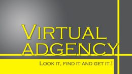 Virtual_adgency_logo