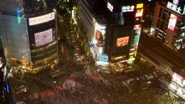 Shibuya_crossing_2