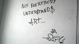 Not_everybody_understands_art
