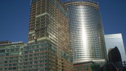 Goldman_Sachs_New_World_Headquarters