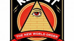 Anti-New_world_Order