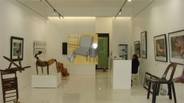 Inside_the_Artspace_Gallery