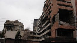 Belgrade_NATO_bombardment_damage3