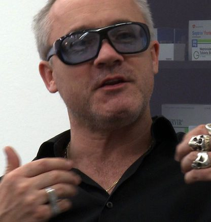 The_Future_of_Art_-_Damien_Hirst