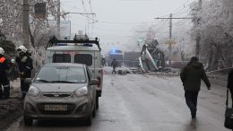 Volgograd_Trolleybus_bombing