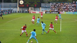Soccer_South_China_vs_Rangers