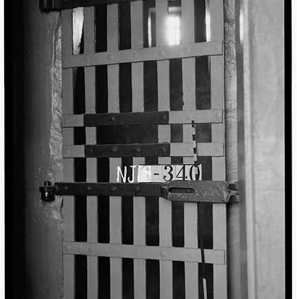 Burlington_County_Prison_(INTERIOR_-_MURDERER'S_CELL_-_SECOND_FLOOR)