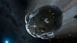Artist's_view_of_watery_asteroid_in_white_dwarf_star_system