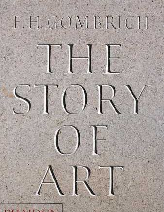Cover_of_The_Story_of_Art_by_Ernst_Gombrich