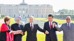 BRICS_leaders_G20_2013