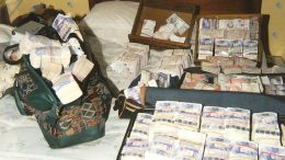 West_Midlands_Police A_Million_Pound_Seized