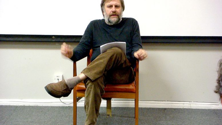 Slavoj_Zizek_in_Liverpool