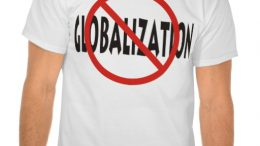 Boy_in_Anti-Globalization_T-shirt