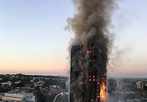 Grenfell_Tower_fire