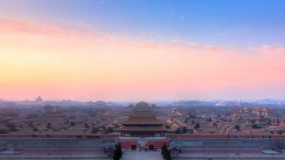 The_Forbidden_City_-_View_from_Coal_Hill