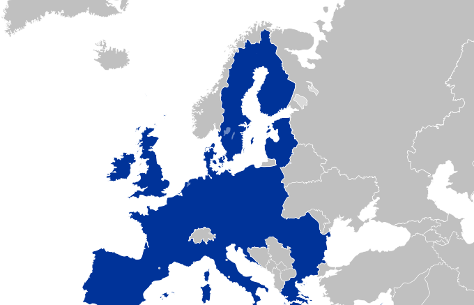 European_Union_as_a_single_entity