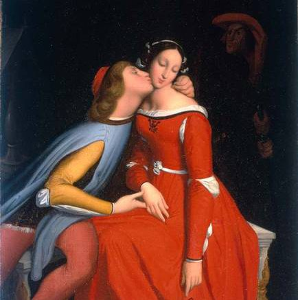 Ingres_-_Paolo_and_Francesca