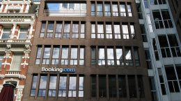 Booking.com_Headquarters2