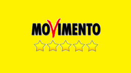 Five_Star_Movement_flag