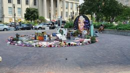 Breonna_Taylor_Memorial_Louisville_Kentucky