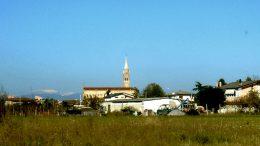 San_Giovanni_di_Casarsa_-_veduta
