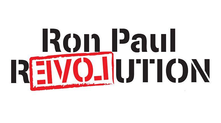 Ron_Paul_revolution