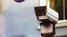 Orwell Cam