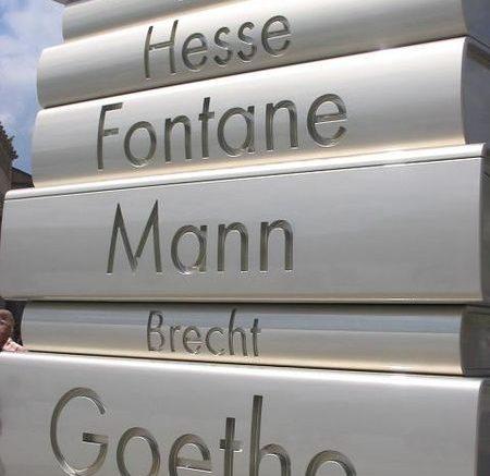 Printing_Walk_of_Ideas_Berlin