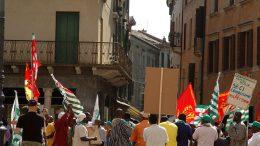 Treviso-immigrants