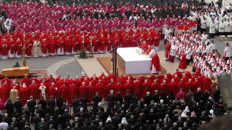 John_Paul_II_funeral_long_shot