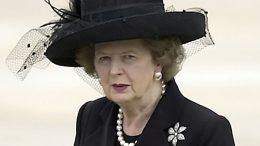 Margaret_Thatcher_Reagan_funeral