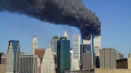 WTC_smoking_on_9-11