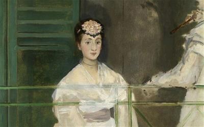 Portrait-of-Mlle-Claus