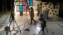 Programa_de_TV