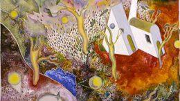 Artgate_Fondazione_Cariplo_-_Alinari_Luca_-_Il_passeggiatore_solitario