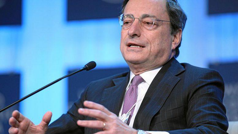 Mario_Draghi_-_World_Economic_Forum_Annual_Meeting_2012