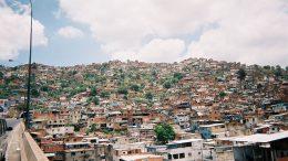 Caracas_(Venezuela)_-_Los_barios