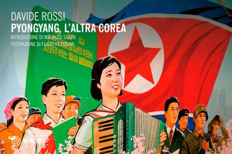 L'altra Corea