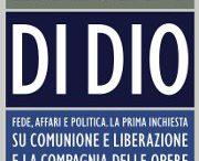 La_lobby_di_dio