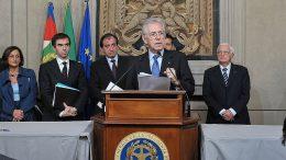 Mario_Monti_-_Quirinale