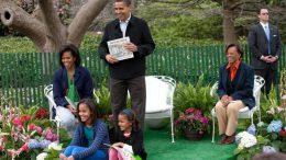 Obamas_at_White_House_Easter_Egg_Roll_4-13-09_1